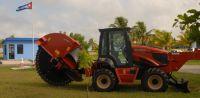 nuevos_equipamientos_a_favor_de_construcciones_hidraulicas