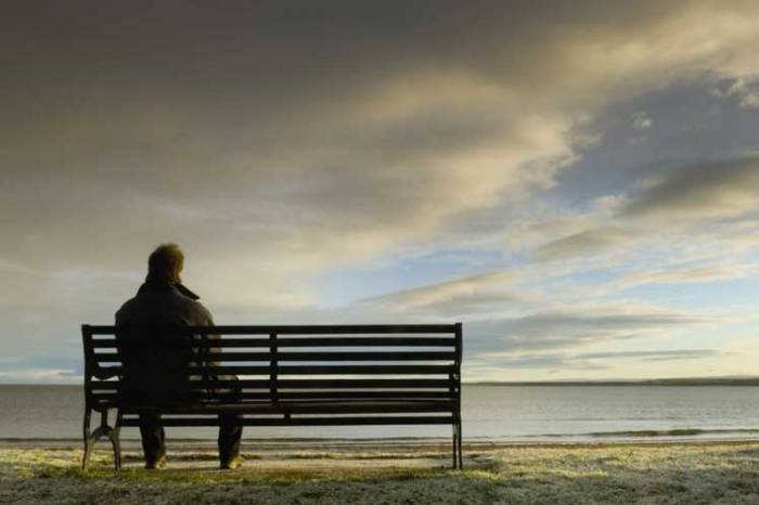 Loneliness and Social Isolation as Risks Factors for Mortality