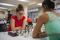 federadas-ajedrecista