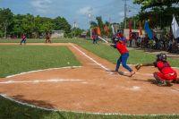 federadas-beisbolistas