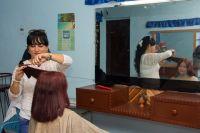 federadas-peluquera