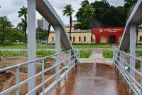 alarma_ciudad-web2