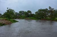 rios_cmg-2