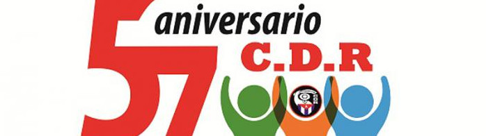 Cuba celebrates 57th Anniversary of the Largest Mass Organization