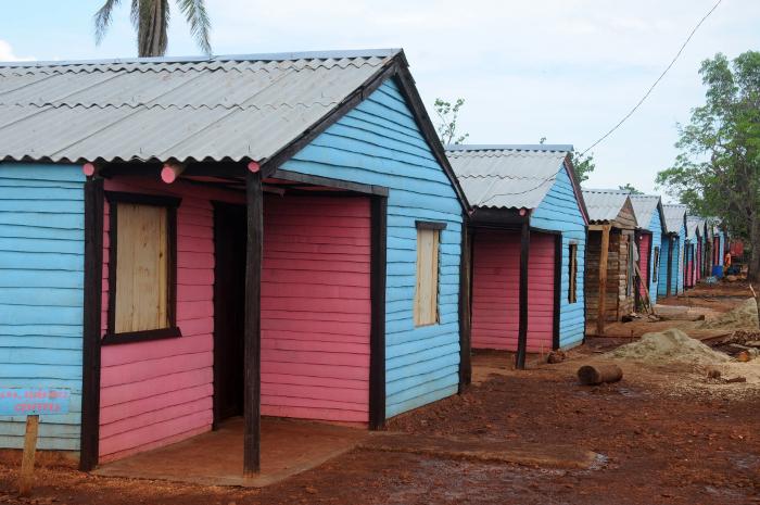 Azucareros y bancarios: también protagonistas en la recuperación del Camagüey