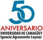 University of Camagüey up to half a century converted into an institution of excellence