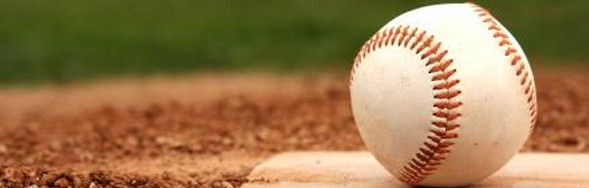 Cuban Baseball: Las Tunas remains on Top