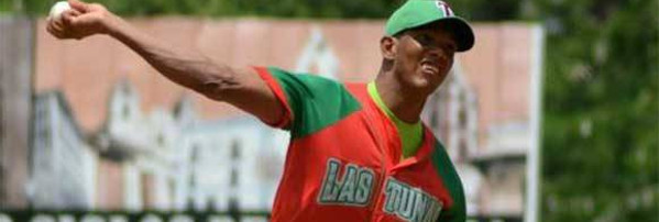 Cuban Baseball: Las Tunas remains Leader