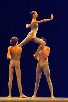 ballet_concierto1