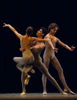 ballet_concierto_50-13