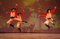 ballet_llama_de_paris-web-6