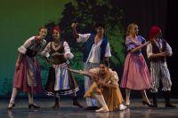 ballet_llama_de_paris-web5