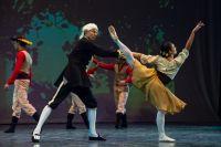 ballet_llama_de_paris-web7