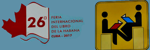 26th Havana International Book Fair set to open