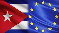 Cuba and European Union Work in Development Projects