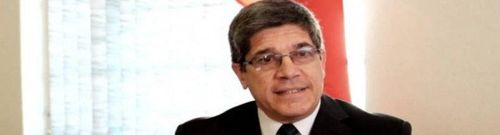 Carlos Fernandez de Cossio: New Director General of US Department at Cuban Foreign Ministry