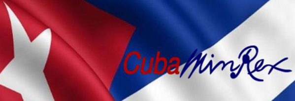 Cuba rejects interference and exclusion of Venezuela from Summit of the Americas