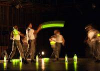 acosta_dance-14