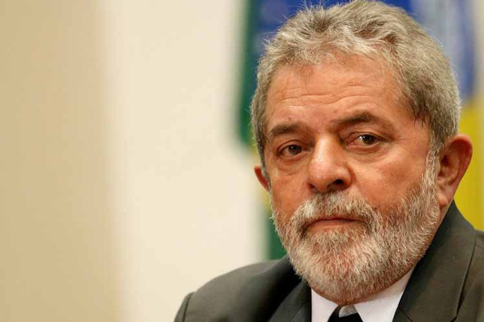 Minrex: Cuba expresses solidarity and support for Lula