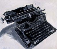 las_cartas_que_nunca_te_escribi-1