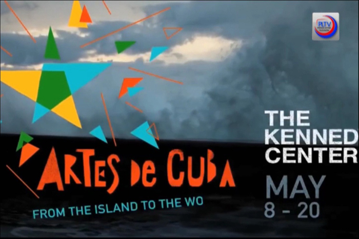 Cuba to display Beauty of its Culture in United States