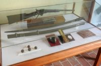 museo3-3