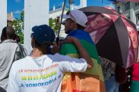conga_homofobia-web