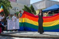 conga_homofobia-web2
