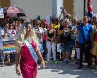 conga_homofobia-web3