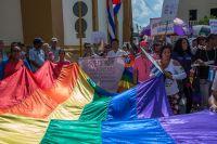 conga_homofobia-web5