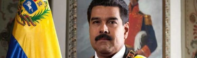 Chavismo triumphed again in Venezuela: Maduro re-elected