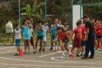 deporte-ninos-1_redimensionar