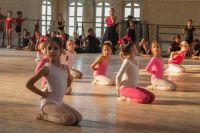 escuela_nocturna-ballet-30_redimensionar