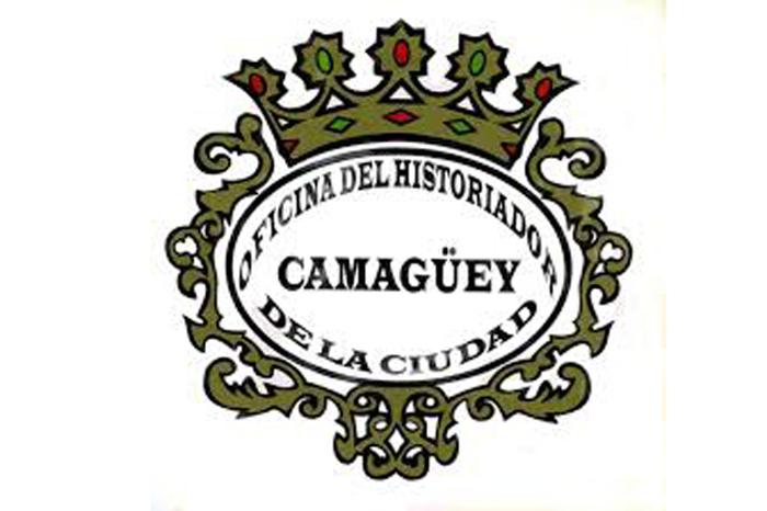 La maison d'édition El lugareño dans la défense du patrimoine de Camagüey