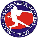Cuban National Baseball Series to start Today