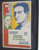 cartel_de_un_encuentro_de_poetas_dedicado_a_escardo