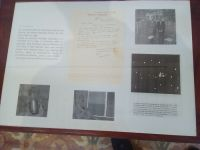 documentos_y_fotografias_relativos_a_la_vida_y_obra_de_sarduy