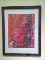 espejo_del_rojo_pintura_de_severo
