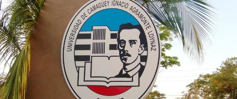 The University of Camagüey in pursuit of the excellence status