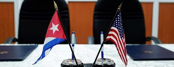 Cuban and US Experts Exchange on the Alleged Sonic Incidents