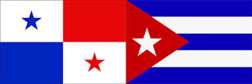 Cuba and Panama to sign a Sports Collaboration Agreement