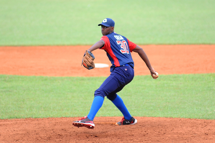 Indios y Toros concluyen compromisos en Campeonato cubano de Béisbol