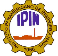 Pan-American Forum on Naval Engineering Opens in Cuba