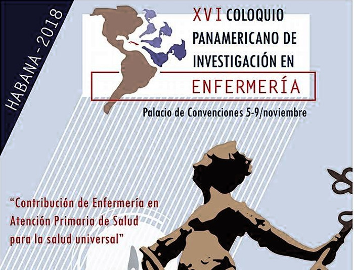 Pan American Colloquium on Nursing kicks off in Havana