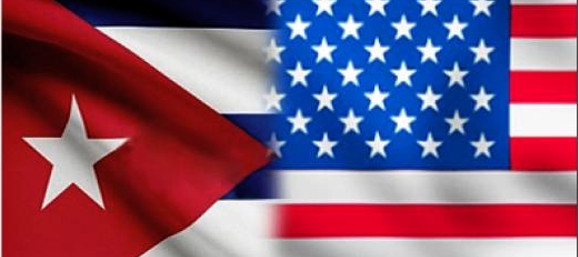 Cuba hands over U.S. a citizen claimed by Interpol