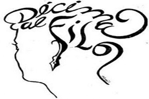 Décima al filo vuelve a Guáimaro con poesía hecha por mujeres