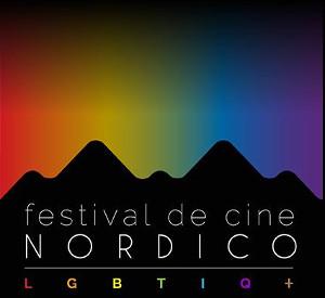 Exhiben en Camagüey producciones cinematográficas a favor de la diversidad sexual