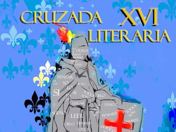 Jóvenes escritores y trovadores camagüeyanos protagonizan la XVI Cruzada Literaria