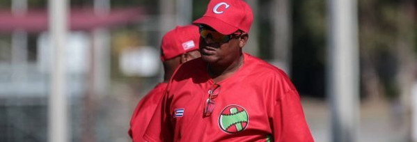Baseball: Cuba will play Mexico in Serie del Caribe today