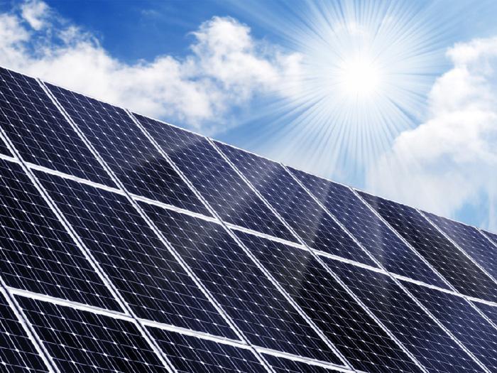 Solarpar in Kuba | Bildquelle: www.adelante.cu © na | Bilder sind in der Regel urheberrechtlich geschützt